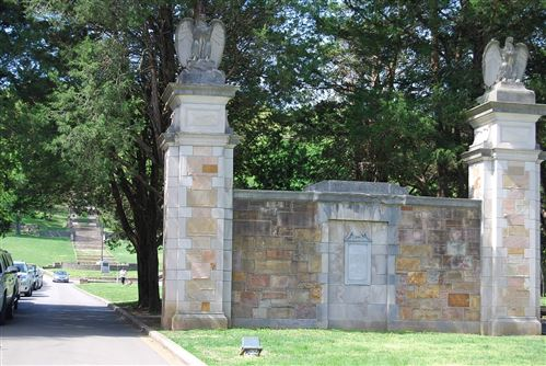 Tiny photo for 1070 Vaughn Crest Dr, Franklin, TN 37069 (MLS # 2225756)