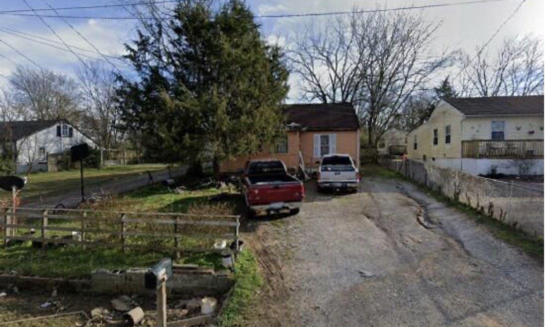 300C Edith Ave, Nashville, TN 37207 - MLS#: 1886756