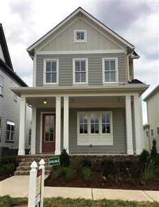 Photo of 1024 Beckwith Street # 2005, Franklin, TN 37064 (MLS # 2017757)