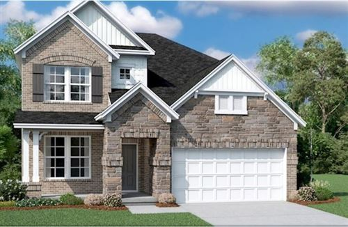 Photo of 3325 Calendula Way (Lot 224), N, Murfreesboro, TN 37128 (MLS # 2105757)