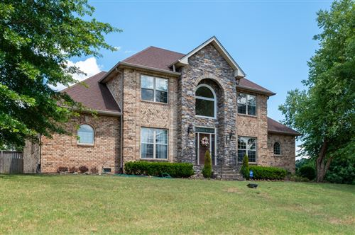 Photo of 105 Wynlands Dr, Goodlettsville, TN 37072 (MLS # 2168757)