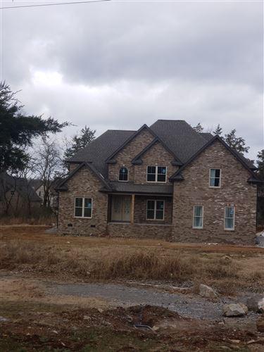 Photo of 1839 Stewart Creek Rd, Murfreesboro, TN 37129 (MLS # 2211757)