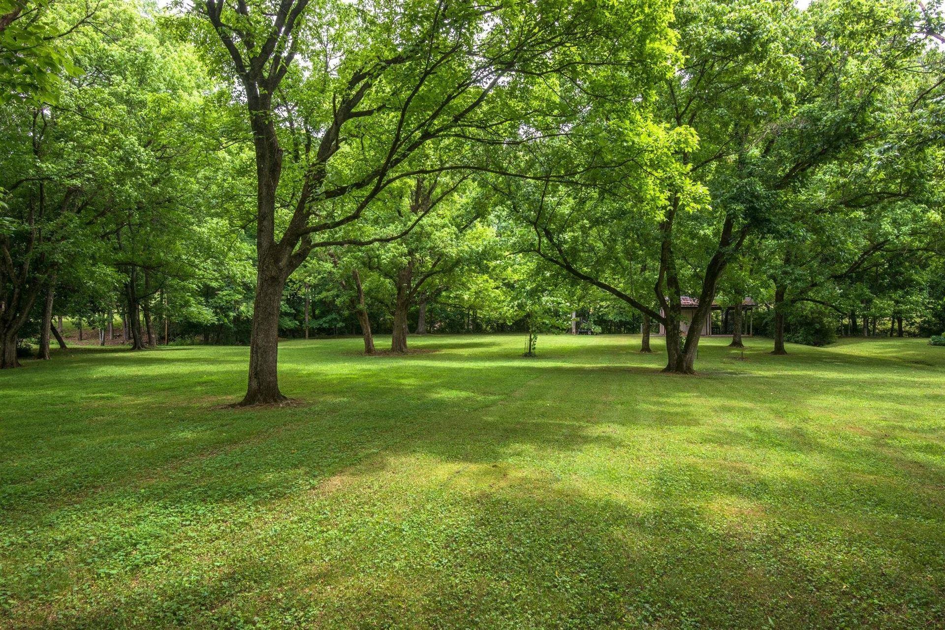 Photo of 0 Holly Tree Gap Road, Brentwood, TN 37027 (MLS # 2302757)