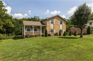 Photo of 5408 Country Dr, Nashville, TN 37211 (MLS # 2073758)