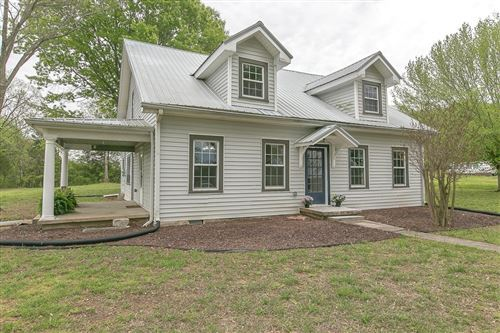 Photo of 7299 Highway 99, Rockvale, TN 37153 (MLS # 2156758)