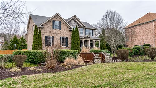 Photo of 2036 Valley Brook Dr, Brentwood, TN 37027 (MLS # 2232758)