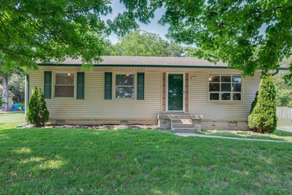 39 Cedar Creek Dr, Mount Juliet, TN 37122 - MLS#: 2264758