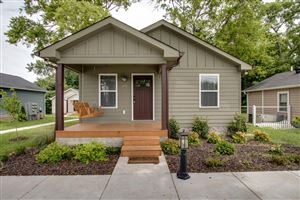 Photo of 4410A Old Hickory Blvd, Old Hickory, TN 37138 (MLS # 2049760)