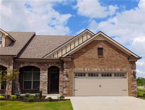 Photo of 2105 Halfmoon Way (Lot 1), Murfreesboro, TN 37130 (MLS # 2233760)