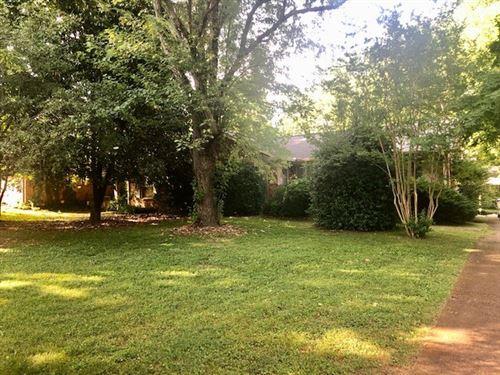 Photo of 68 Brookwood Ter, Nashville, TN 37205 (MLS # 2264760)