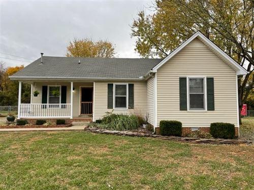 Photo of 3413 Dutton Ct, Murfreesboro, TN 37130 (MLS # 2291760)