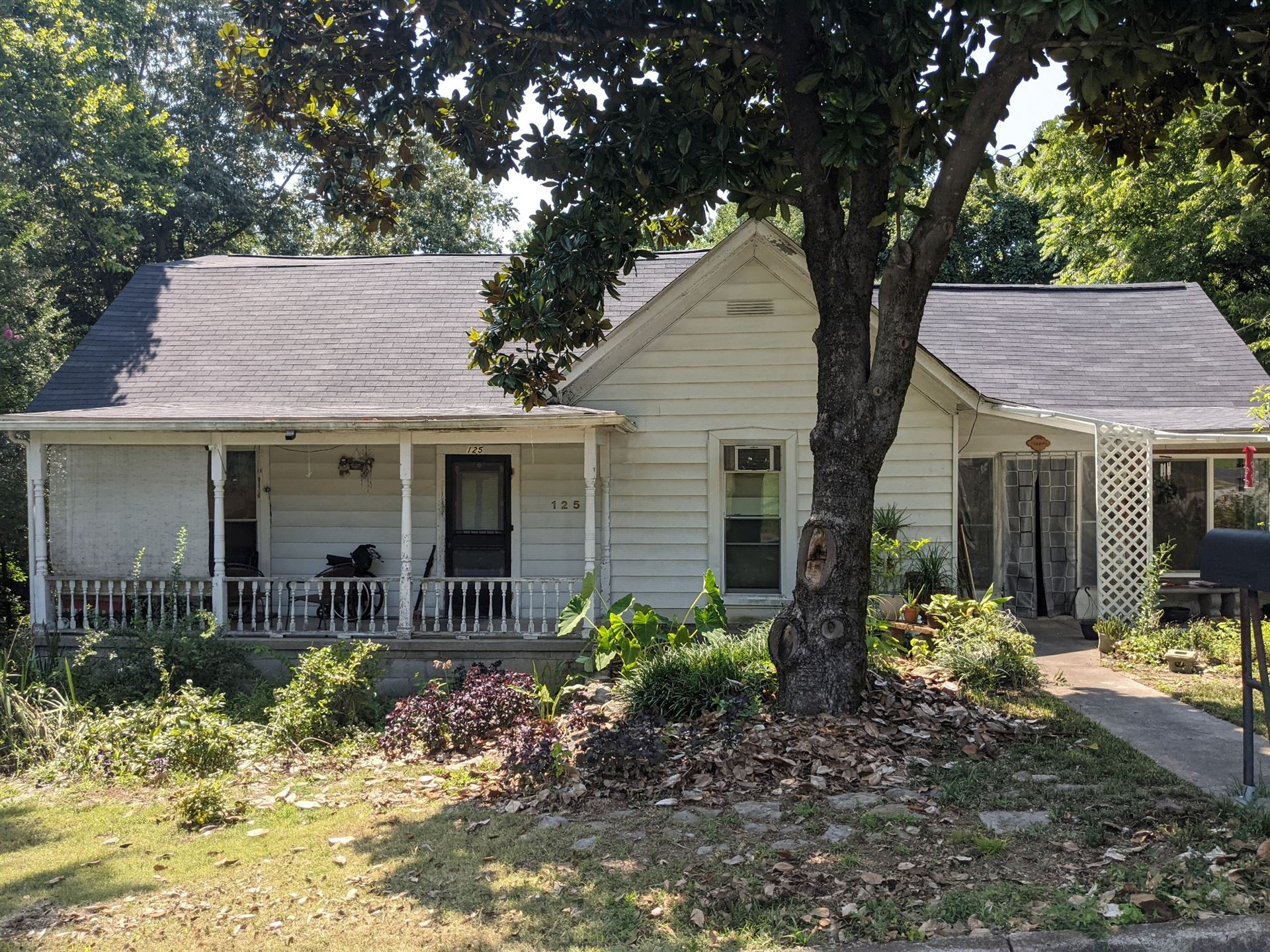 125 Lawn St, Clarksville, TN 37040 - MLS#: 2277760