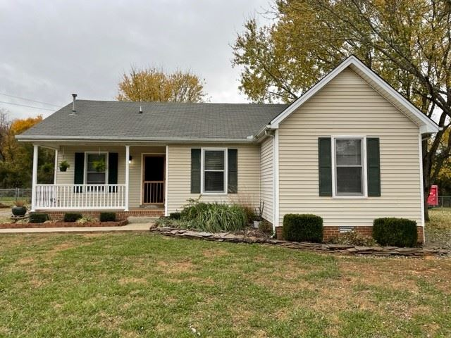 3413 Dutton Ct, Murfreesboro, TN 37130 - MLS#: 2291760