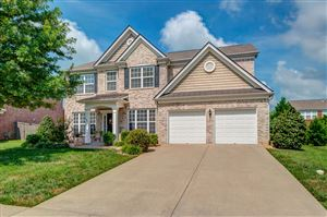 Photo of 1921 Ashburn Ct, Nolensville, TN 37135 (MLS # 2058761)