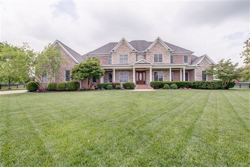 Photo of 2305 Firefly Ct, Franklin, TN 37069 (MLS # 2154761)
