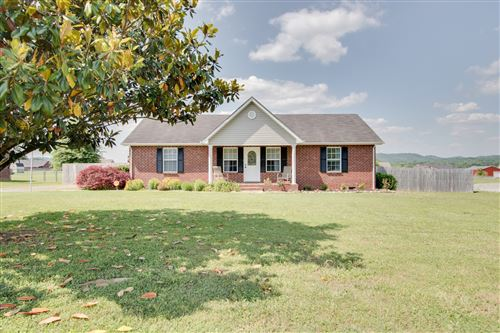 Photo of 1051 Pinnacle Way, Castalian Springs, TN 37031 (MLS # 2156761)
