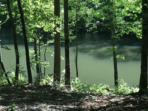 Photo of 0 Trussell Creek Trl, Sewanee, TN 37375 (MLS # 2178761)