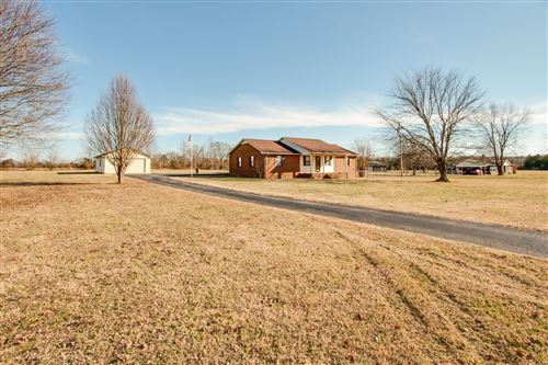 Photo of 750 Kennedy Rd, Shelbyville, TN 37160 (MLS # 2220761)