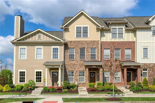 Photo of 4305 Glassgow Rd., Spring Hill, TN 37174 (MLS # 2249761)