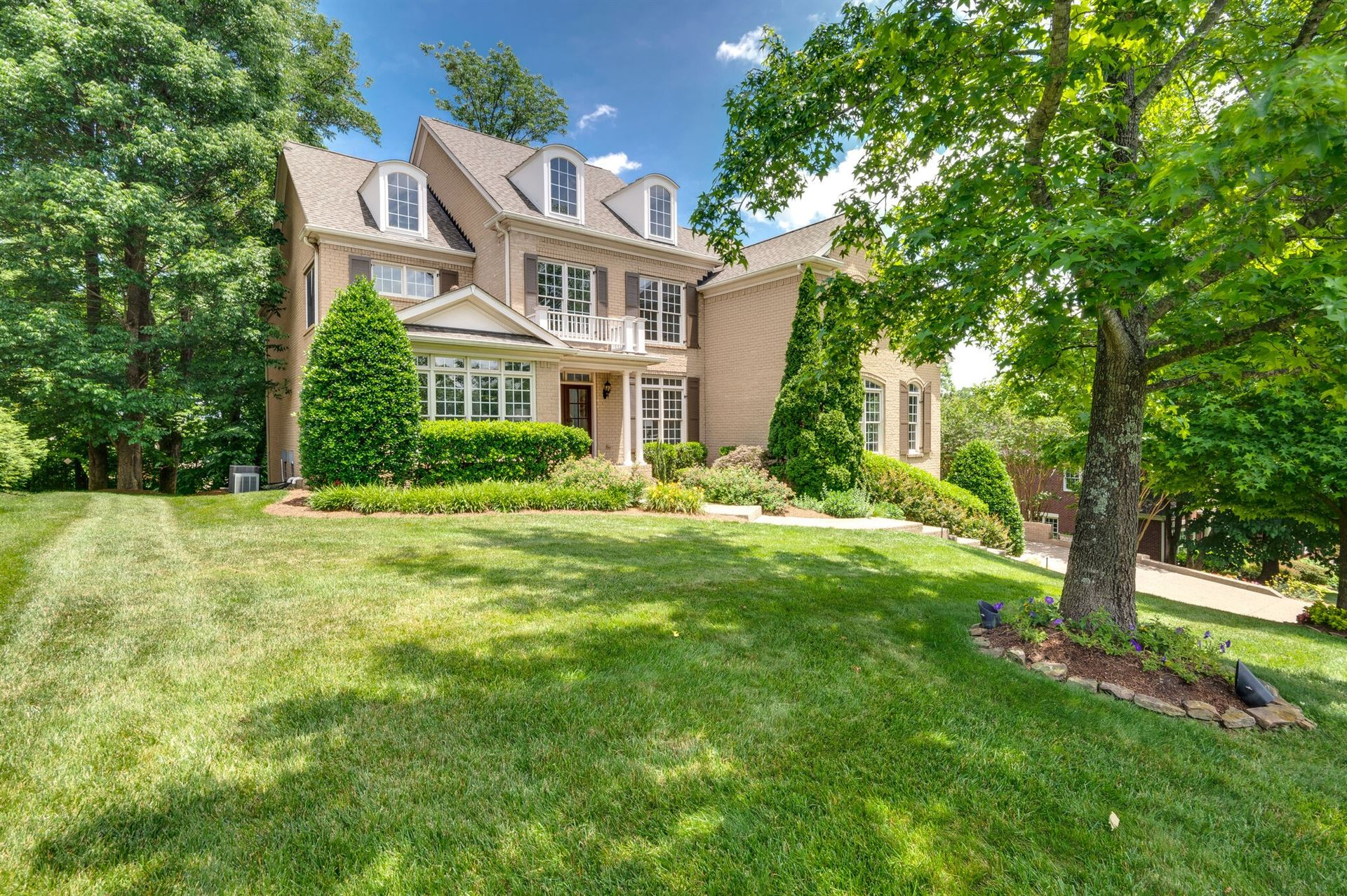 96 Governors Way, Brentwood, TN 37027 - MLS#: 2260761