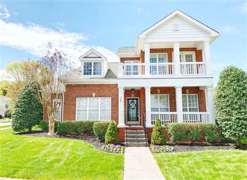 Photo of 129 Delta Blvd, Franklin, TN 37067 (MLS # 2137762)
