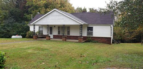 Photo of 1650 Keesee Rd, Clarksville, TN 37040 (MLS # 2303762)
