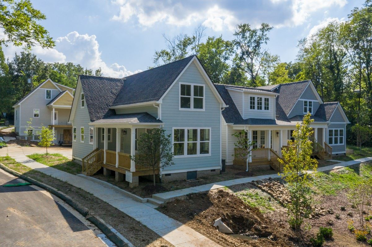 785 Matthews Ave, Nashville, TN 37216 - MLS#: 2190762