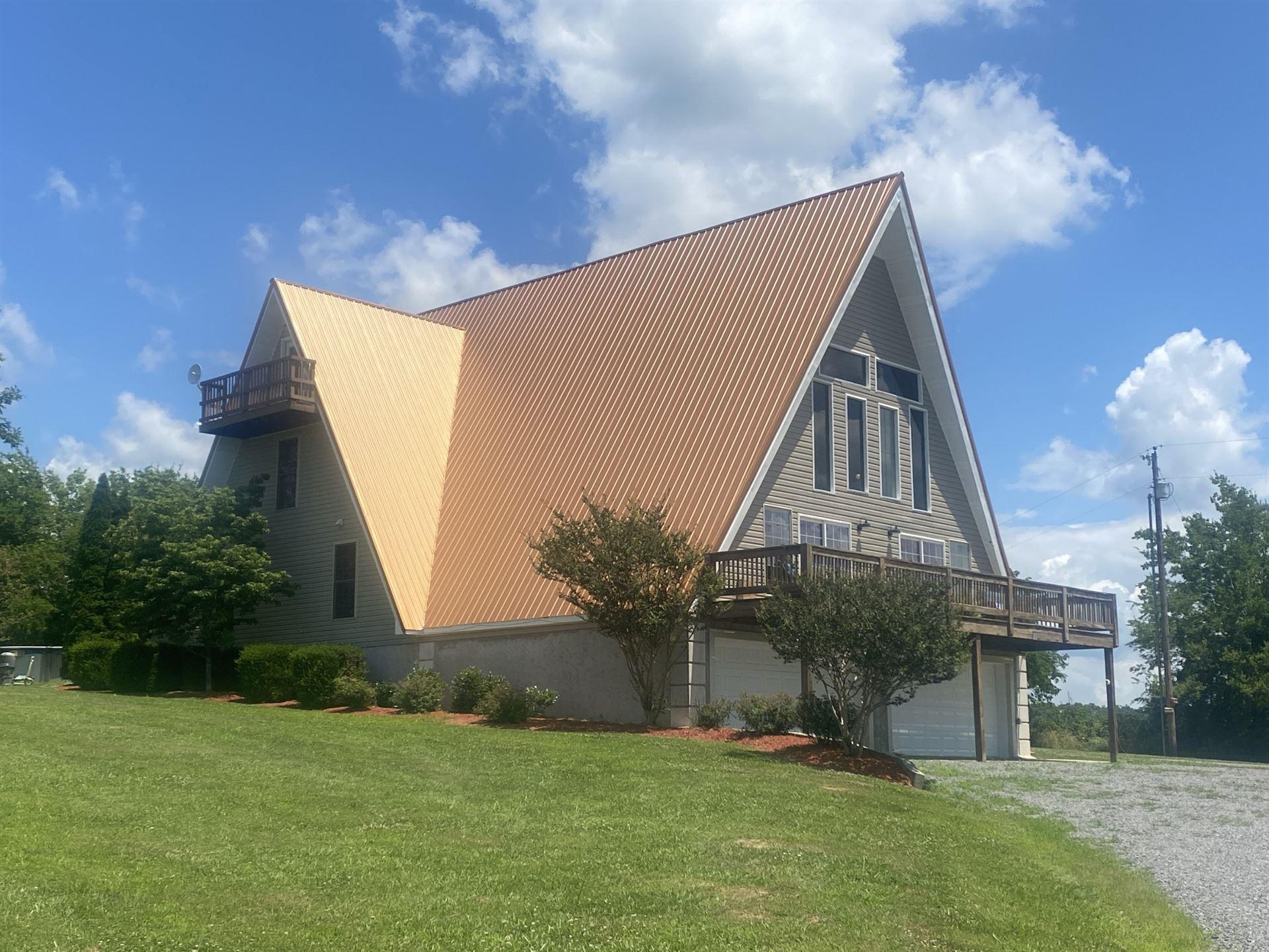 3162 Fairfield Pike, Bell Buckle, TN 37020 - MLS#: 2260762