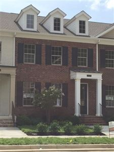 Photo of 2426 Clare Park Dr, Franklin, TN 37069 (MLS # 1929763)