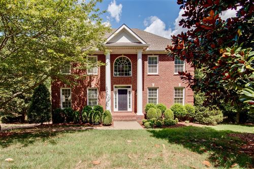 Photo of 9497 Waterfall Rd, Brentwood, TN 37027 (MLS # 2091763)