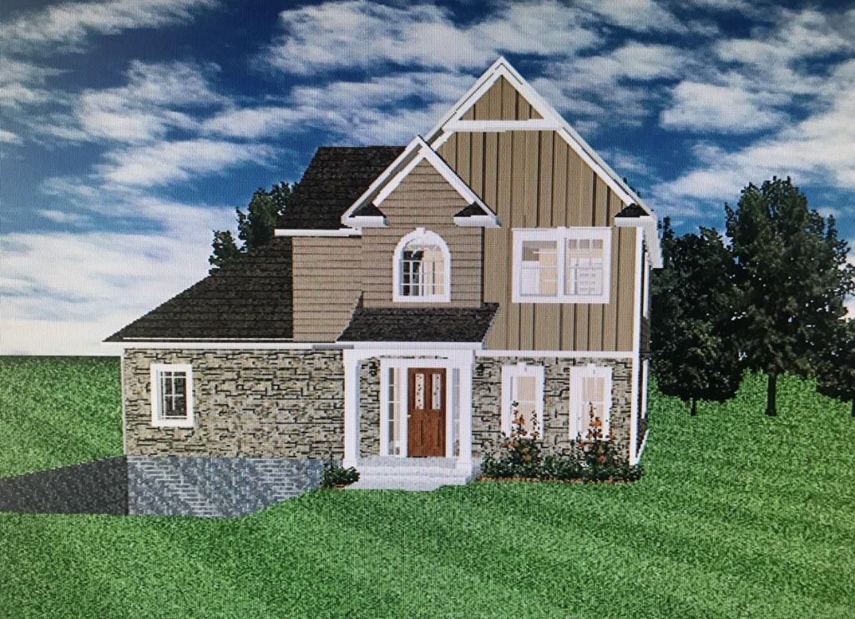 Photo of 529 E State St, Murfreesboro, TN 37130 (MLS # 2197763)