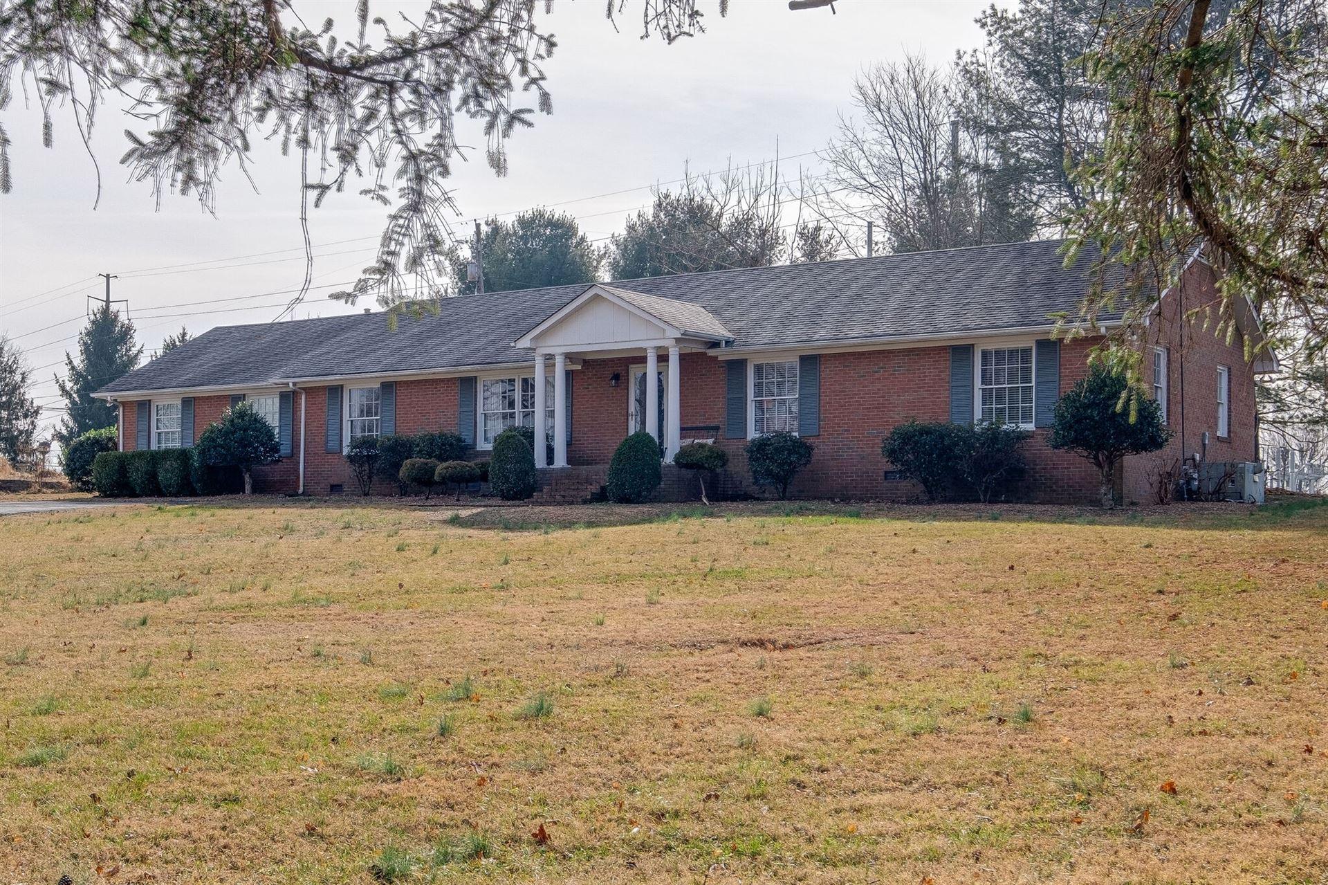 1994 Craigmont Blvd, Clarksville, TN 37043 - MLS#: 2218763