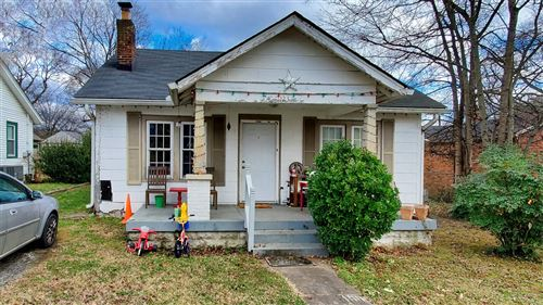 Photo of 1123 Stockell St, Nashville, TN 37207 (MLS # 2220764)