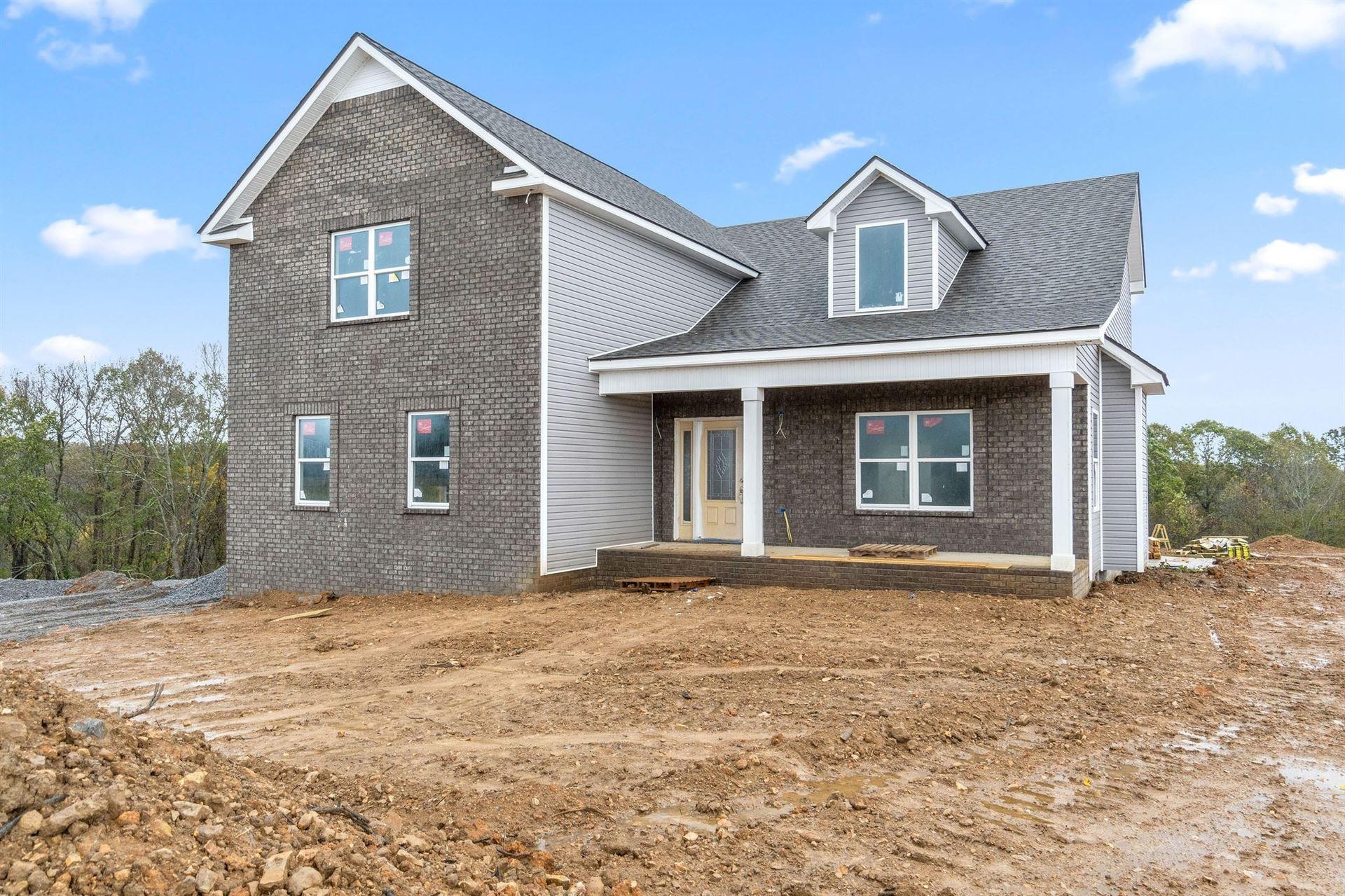 5165 Watkins Ford Rd., Southside, TN 37171 - MLS#: 2206764