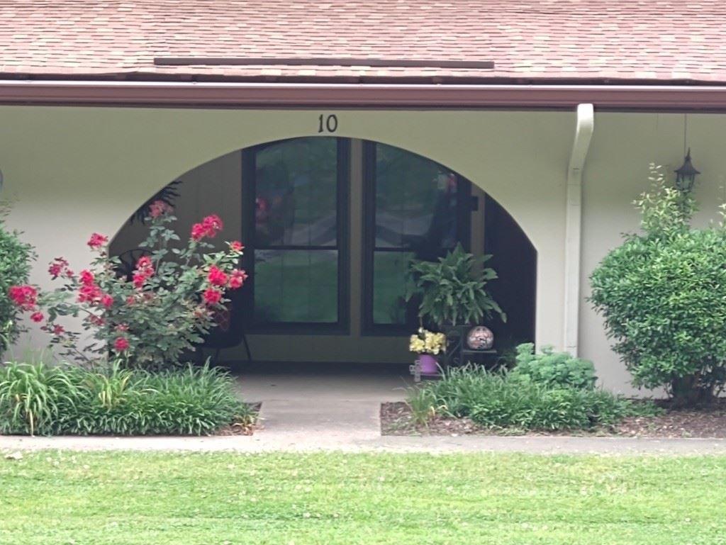 210 Old Hickory Blvd #10, Nashville, TN 37221 - MLS#: 2259764