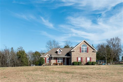Photo of 107 Legends Ridge Dr, Lebanon, TN 37090 (MLS # 2124765)