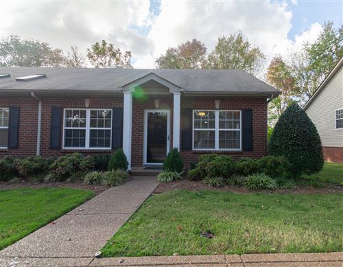 Photo of 1101 Cashmere Dr, Thompsons Station, TN 37179 (MLS # 2200765)