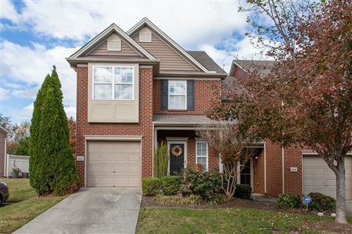 Photo of 8313 Rossi Rd, Brentwood, TN 37027 (MLS # 2219765)