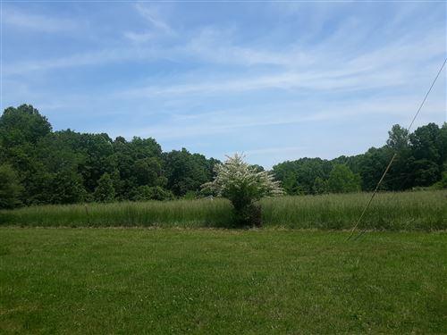Photo of 0 Grays Bend Rd, Centerville, TN 37033 (MLS # 2233765)