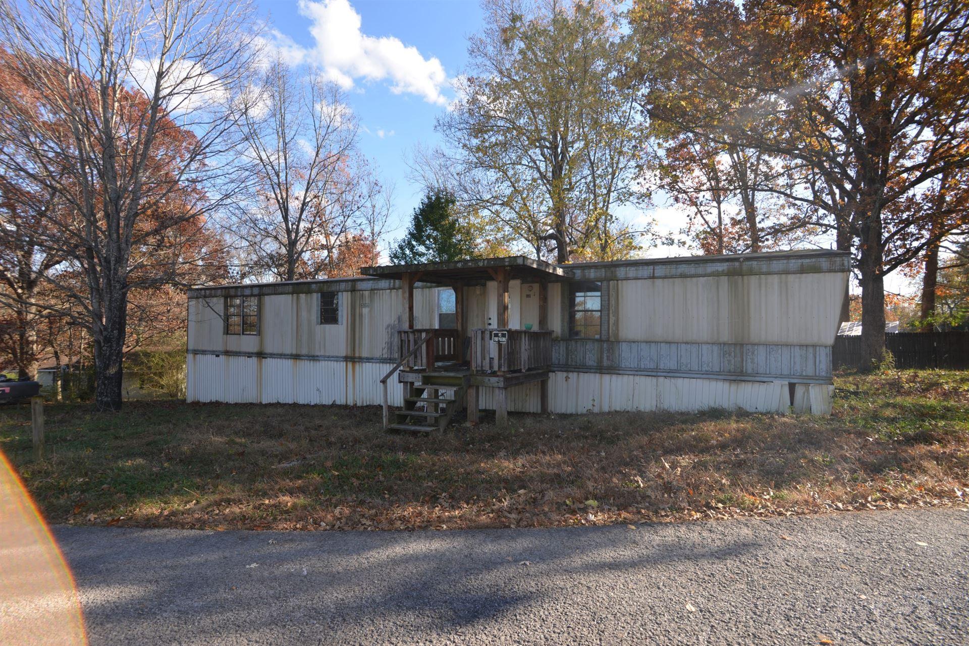 334 Shady Oak Dr, White Bluff, TN 37187 - MLS#: 2206765