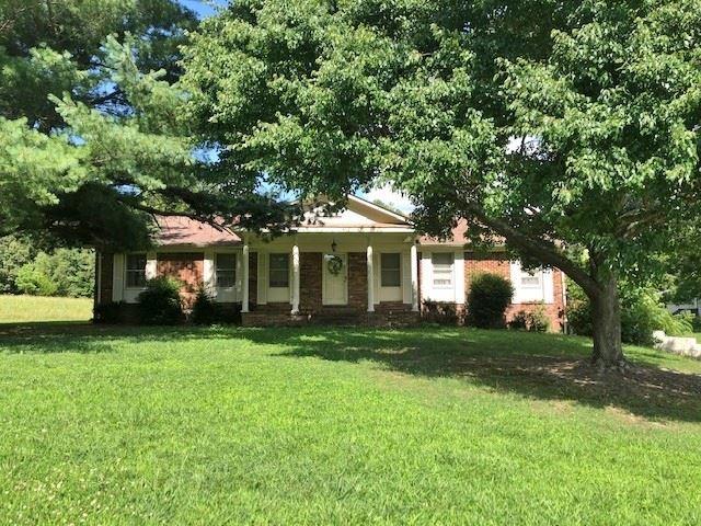 926 Wilson Rd, McMinnville, TN 37110 - MLS#: 2270765