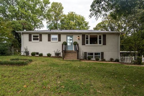 Photo of 406 Figuers Dr, Franklin, TN 37064 (MLS # 2081766)
