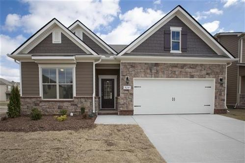 Photo of 8070 Forest Hill Drive 410, Spring Hill, TN 37174 (MLS # 2189766)