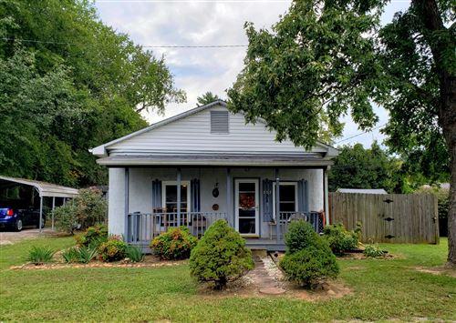 Photo of 302 Wagner St, Mc Minnville, TN 37110 (MLS # 2191766)