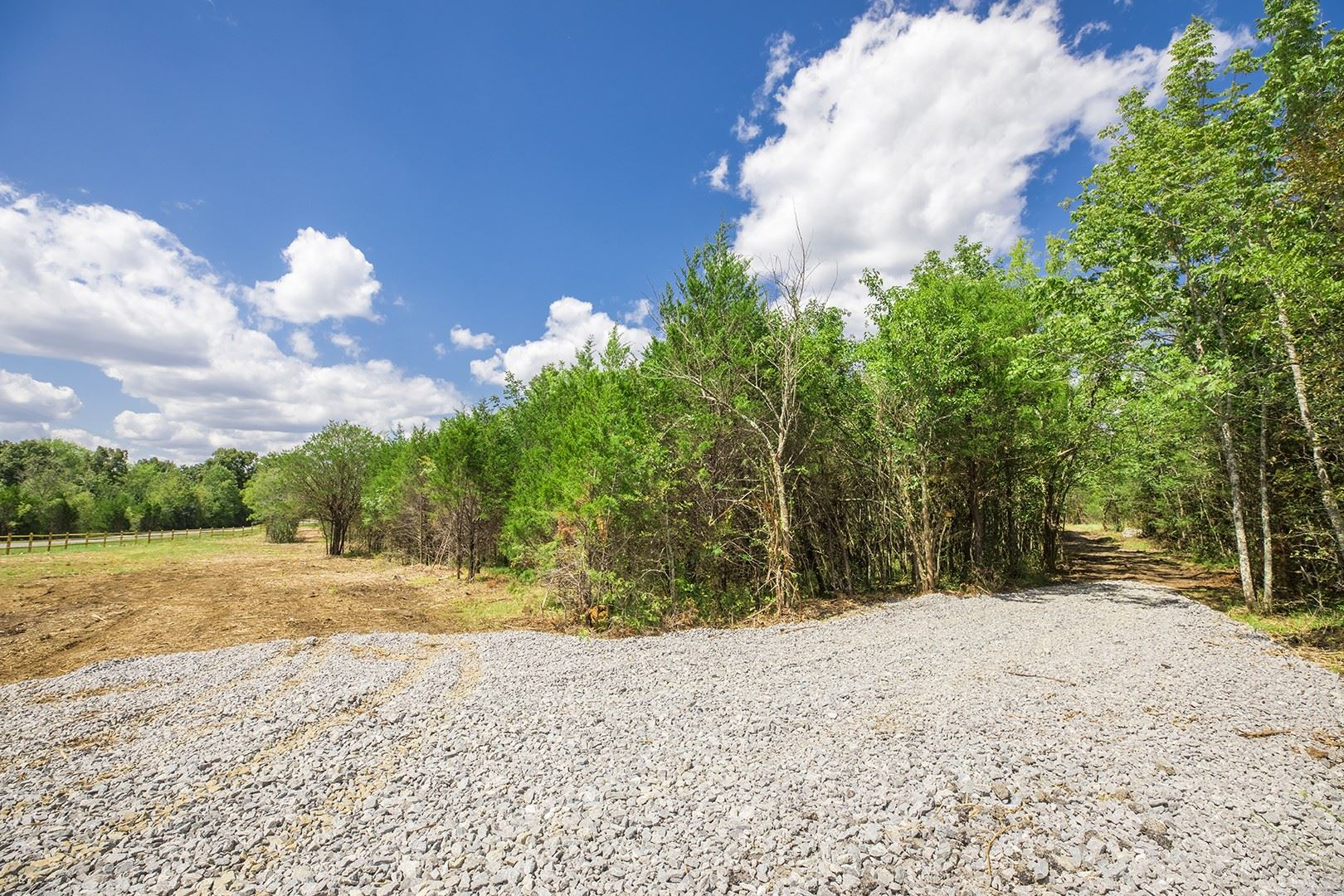 Photo of 0 Couchville Pike, Hermitage, TN 37076 (MLS # 2239766)