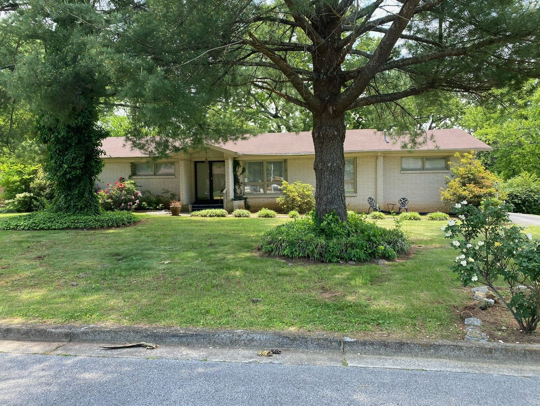 218 Ridgecrest Dr, Murfreesboro, TN 37130 - MLS#: 2259766