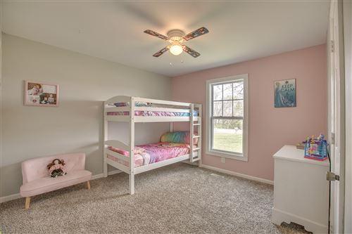 Tiny photo for 7953 Franklin Road, Murfreesboro, TN 37128 (MLS # 2242767)