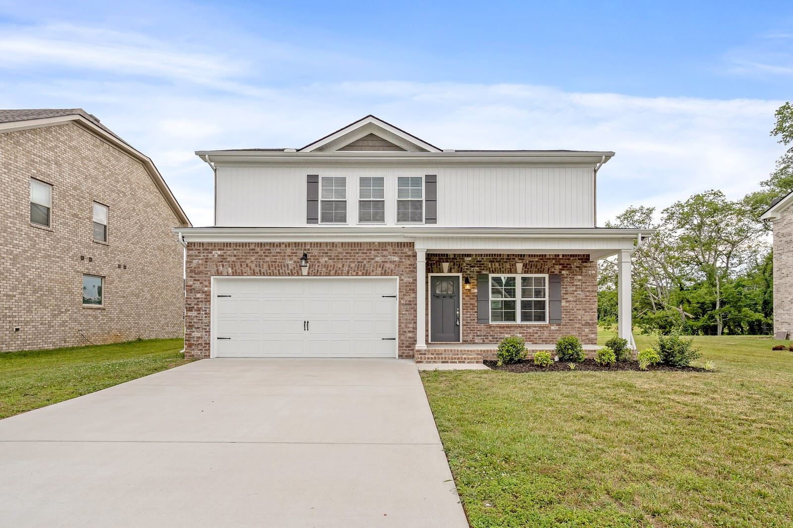 533 Ruby Oaks, Murfreesboro, TN 37128 - MLS#: 2162767