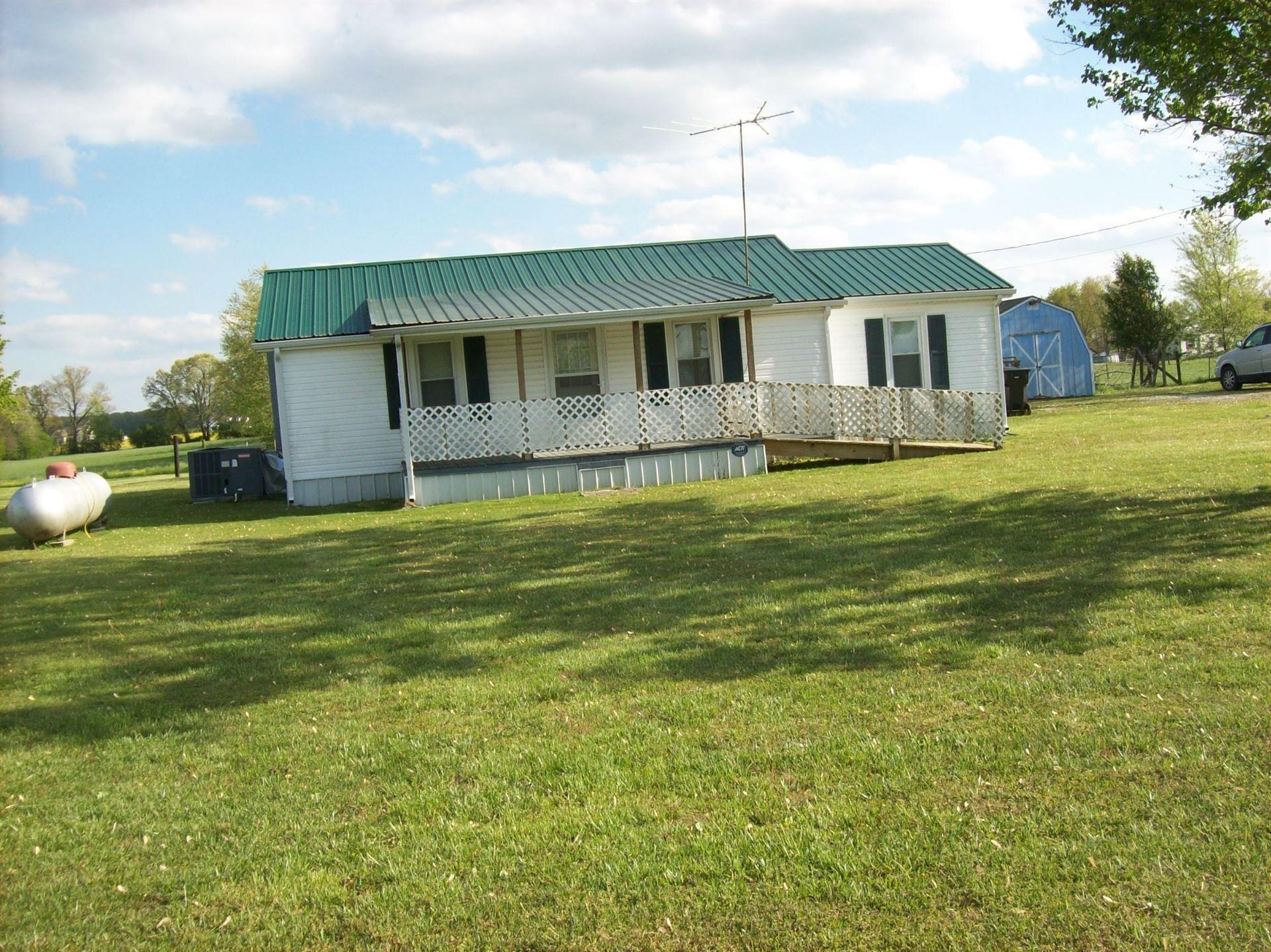 Photo of 220 Pocahontas Rd, Morrison, TN 37357 (MLS # 2246767)