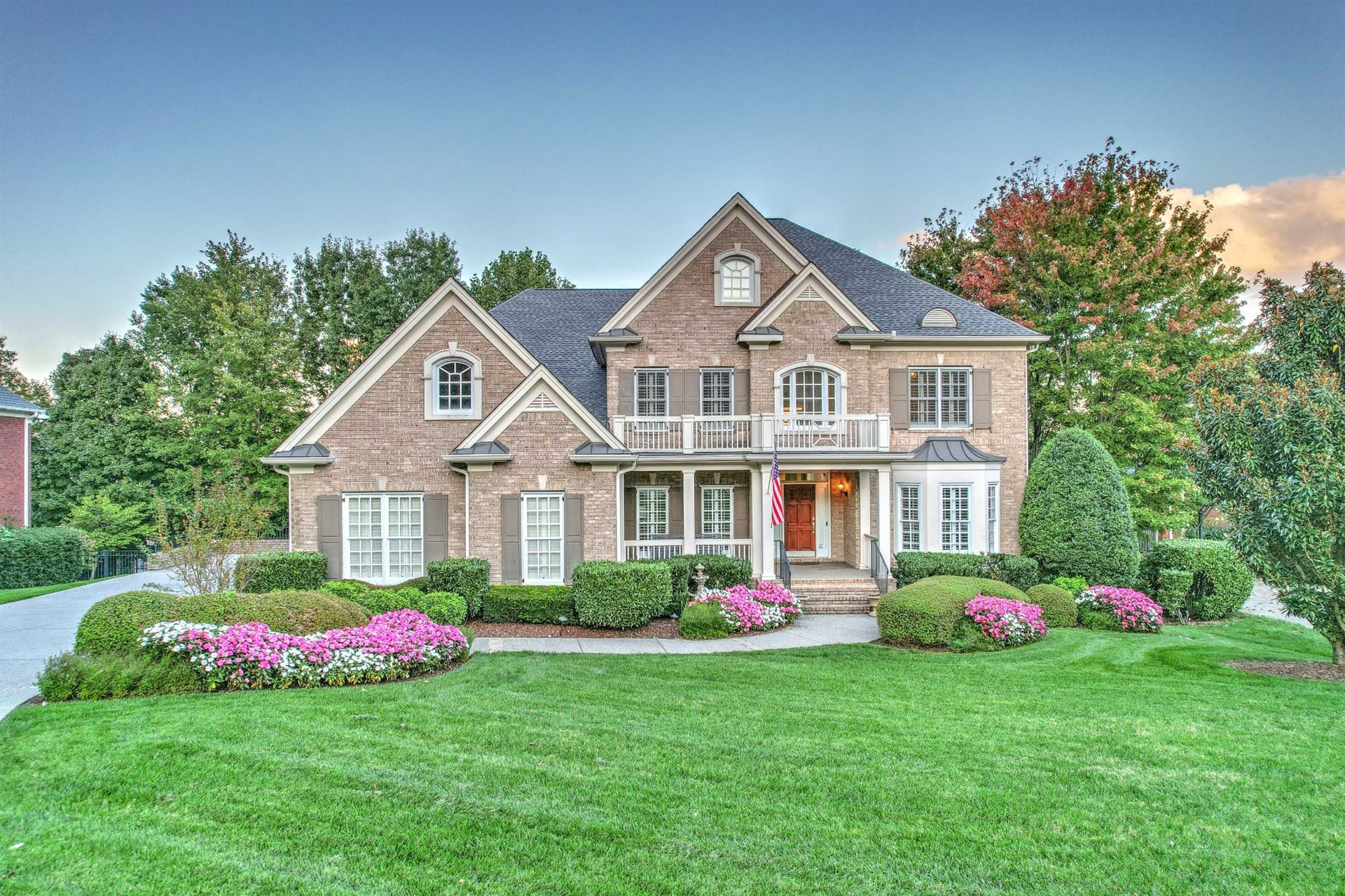 19 Missionary Dr, Brentwood, TN 37027 - MLS#: 2298767